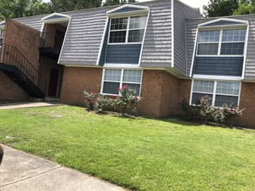 1 Bedroom Houses Apartments Condos For Rent In Greenville Nc
