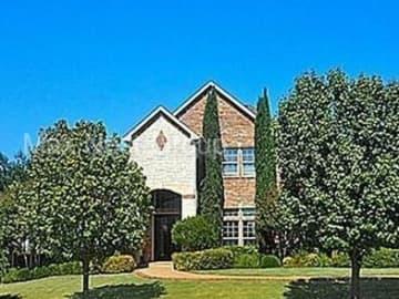 Houses For Rent In Sunnyvale TX Rentalscom - American marazzi tile sunnyvale tx