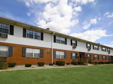 Winthrop Terrace South Property
