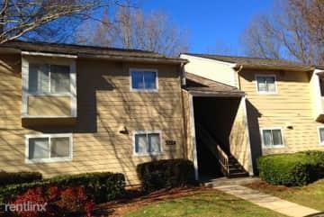 Search Rentals In Madison Park Charlotte North Carolina At Rentalscom