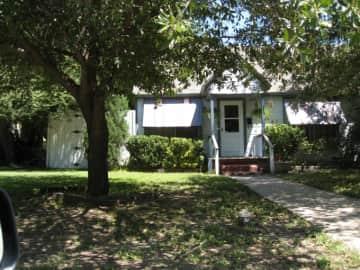 Houses For Rent In Denton Tx Rentalscom