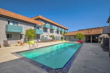 2 Bedroom Houses, Apartments, Condos for Rent in South Gate, CA