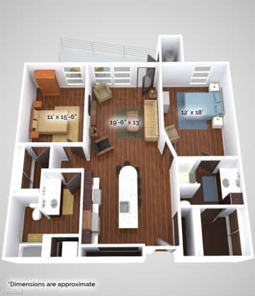 houses for rent in royal oak mi rentals com