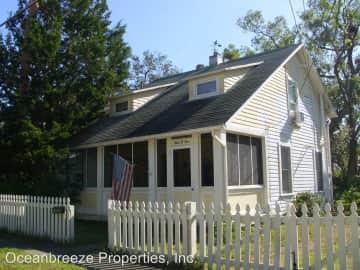 Houses For Rent In New Smyrna Beach Fl Rentalscom