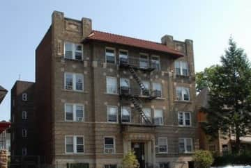 2 bedroom houses apartments condos for rent in east orange nj