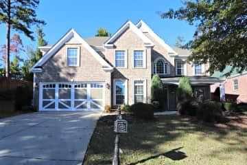 1-7056-Belltoll-Court-Johns Creek-GA-30097-Northview-High-School-Fulton-County-GA-Rental-Home.JPG