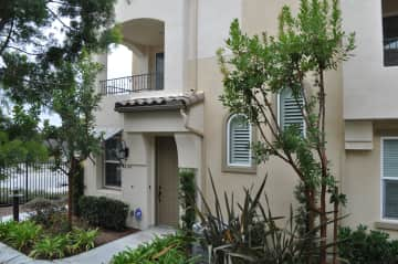 Houses For Rent In San Marcos Ca Rentals Com