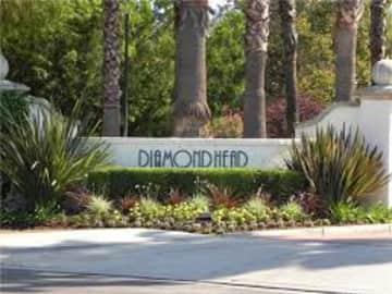 Diamondhead Entrance.jpeg
