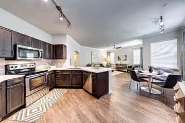 Kitchen livingroom.jpg
