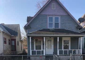 House front - Copy.jpeg