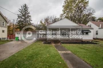 13531 Cranwood Park Blvd_1.jpg
