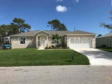 Houses for Rent in Englewood, FL   Rentals.com
