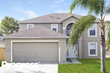 Houses for Rent in Saint Cloud, FL   Rentals.com on insurance st cloud fl, rental homes st cloud fl, new construction st cloud fl,