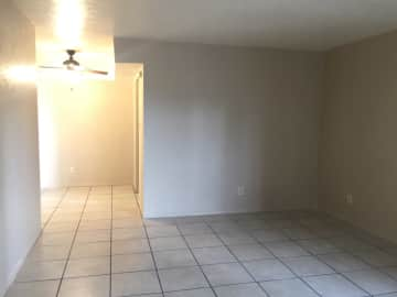 Living Room_10122018