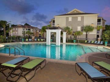 Oakland Terrace Houses For Rent Panama City Fl Rentals Com