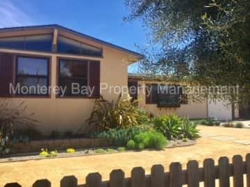 Downtown Monterey Houses for Rent - Monterey, CA | Rentals com