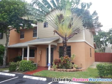 houses for rent in pembroke pines fl rentals com