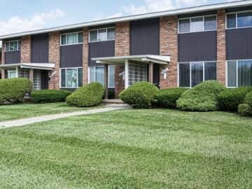Search Rentals In Devils Lake Flint Michigan At Rentalscom