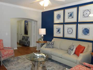 Houses For Rent In Charleston Sc Rentalscom