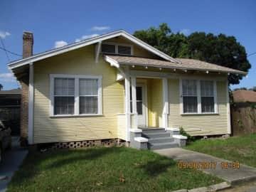houses for rent tampa area ekenasfiber johnhenriksson se u2022 rh ekenasfiber johnhenriksson se