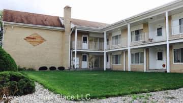Houses For Rent In Garden City MI Rentalscom