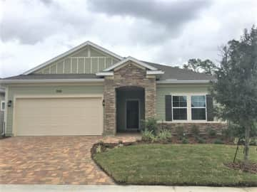 Search Rentals In Windy Hill Jacksonville Florida At Rentals Com