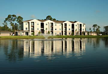 Brant Creek Apartments