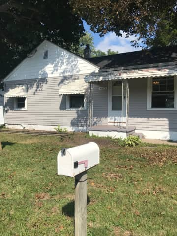 houses for rent in lansing mi rentals com