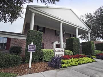 Houses For Rent In Ocala Fl Rentalscom