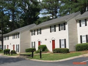 4 Bedroom Homes For Rent In Atlanta Georgia