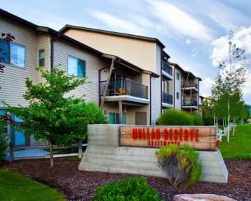 Houses For Rent In Missoula Mt Rentals Com