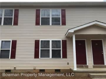 Houses for Rent in Hickory, NC | Rentals.com
