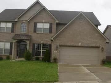 Strange Search Rentals In Zandale Lexington Kentucky At Rentals Com Home Interior And Landscaping Mentranervesignezvosmurscom