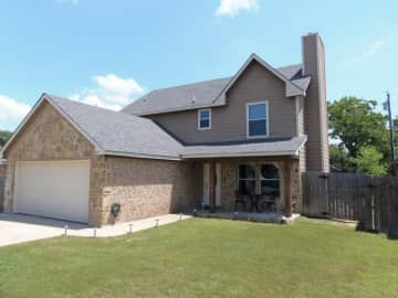 2 Bedroom Houses Apartments Condos For Rent In Rockwall Tx