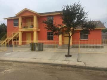 Houses For Rent In Laredo Tx Rentalscom