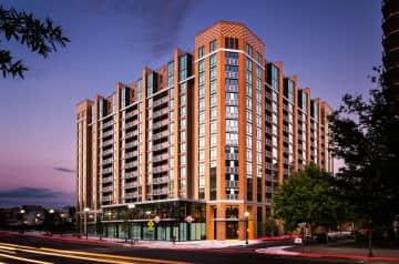 Houses For Rent In Arlington, Virginia