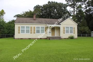 2 bedroom houses apartments condos for rent in baton - 2 bedroom houses for rent in baton rouge ...
