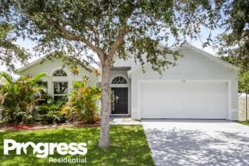 Houses for Rent in Winter Garden, FL | Rentals.com