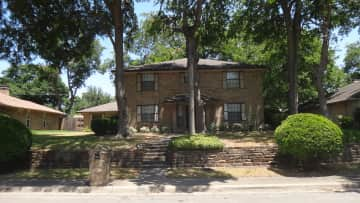 1308 Marble Canyon Drive