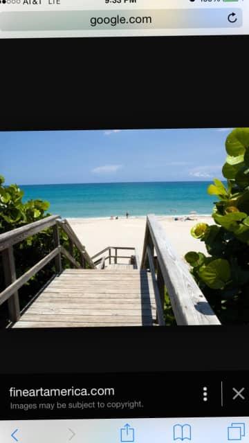 Beach..jpg
