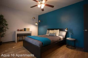 houses for rent in san marcos tx rentals com