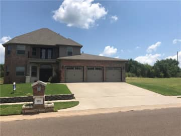 houses for rent in norman ok rentals com