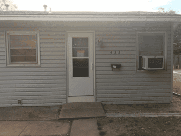 Indian Hills Riverbend Houses For Rent Wichita Ks Rentalscom