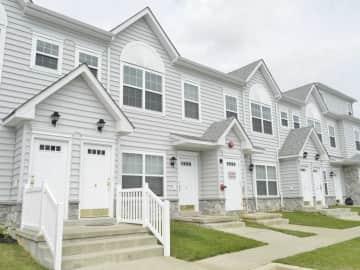 Houses For Rent In Smyrna De Rentalscom
