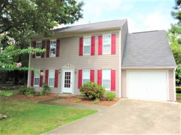 Houses For Rent In Durham Nc Rentals Com