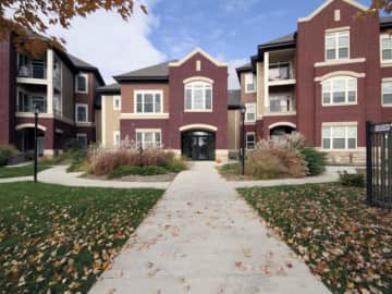 Houses For Rent In Sun Prairie Wi Rentalscom