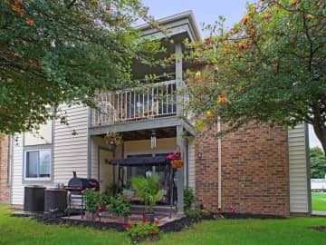Devils Lake Houses For Rent Flint Mi Rentalscom