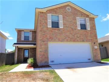 Houses For Rent In San Antonio Tx Rentalscom