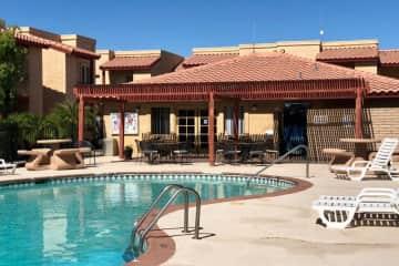 yuma arizona homes for rent