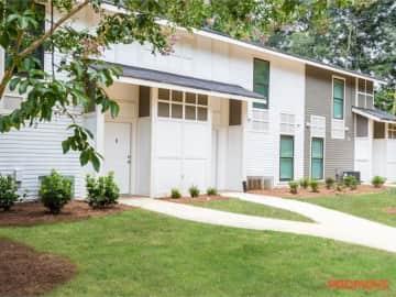 Houses For Rent In Smyrna Ga Rentalscom
